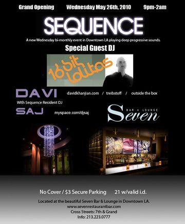 2010-05-26 - Sequence, Seven Bar & Lounge.jpg