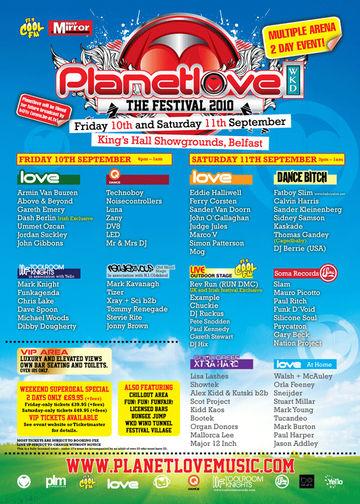 2010-09-1X - Planet Love.jpg