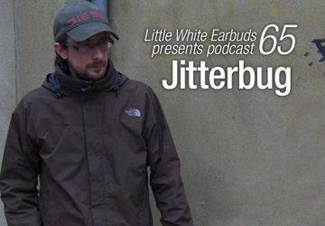 2010-11-15 - Jitterbug - LWE Podcast 65.jpg
