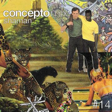 2010-11-29 - Shaman - Concepto Mix 014.jpg