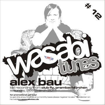 2011-04-07 - Alex Bau - Wasabi Tunes 12.jpg