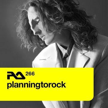 2011-07-04 - Planningtorock - Resident Advisor (RA.266).jpg