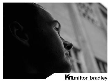 2011-09-29 - Milton Bradley - Kana Broadcast 012.jpg