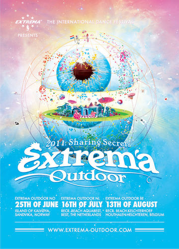 2011-0X-XX - Extrema Outdoor.jpg