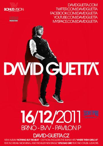2011-12-16 - David Guetta @ BVV Hall.jpg