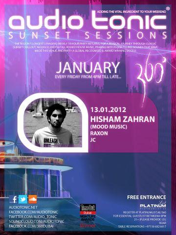2012-01-13 - Hisham Zahran @ Audio Tonic, 360.jpg