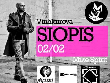2012-02-02 - Siopis @ Vanilla Ninja.jpg