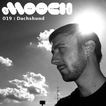 2012-02-24 - Dachshund - Mooch Podcast 019.jpg