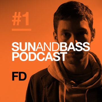 2012-03-02 - FD - SUNANDBASS Podcast 1.jpg