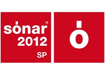 2012-05-12 - James Holden @ Sonar Festival, Sao Paulo.jpg