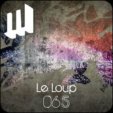 2012-05-27 - Le Loup - Melbourne Deepcast 065.jpg
