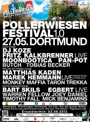 2012-05-27 - Pollerwiesen Festival 1.0.jpg