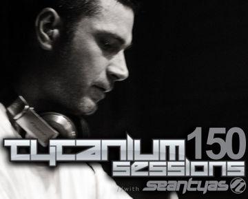 2012-06-12 - Sean Tyas - Tytanium Sessions 150.jpg