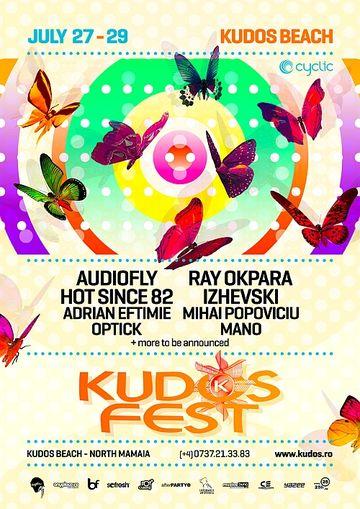 2012-07-2X - Kudos Fest, Kudos Beach.jpg