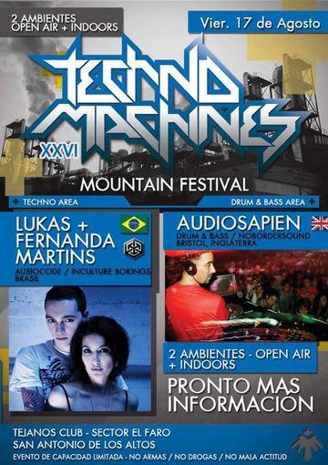 2012-08-17 - Technomachines XXVI - Mountain Festival.jpg