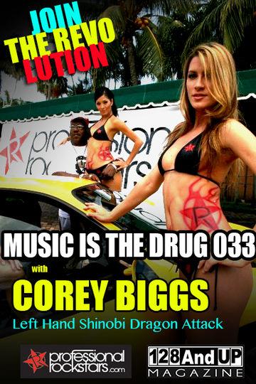 2012-08-20 - Corey Biggs - Left Hand Shinobi Dragon Attack (Music Is The Drug 033).jpg