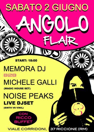 2012-08-28 - Angolo Flair.jpg