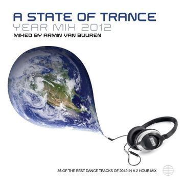 2012-12-27 - Armin van Buuren - A State Of Trance 593 (Year Mix).jpg