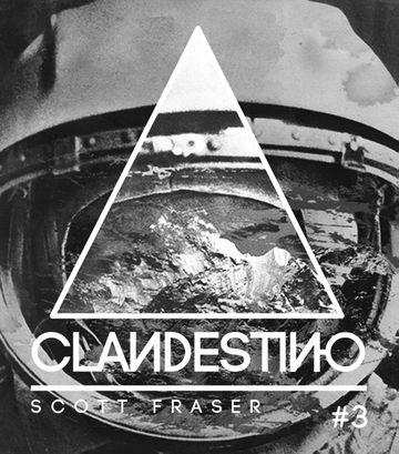 2013-02-14 - Scott Fraser - Clandestino 003.jpg