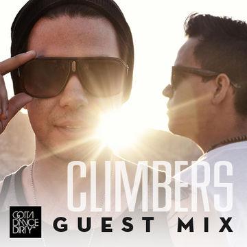 2013-03-28 - Climbers - Get Up And Walk (GDD™ Guest Mix).jpg