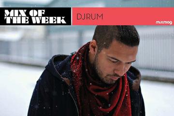 2013-04-30 - Djrum - Mix Of The Week.jpg