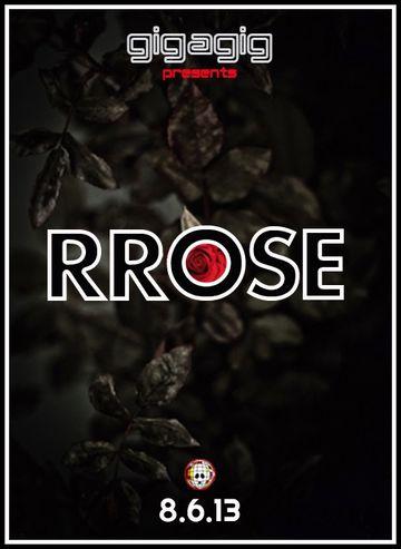 2013-06-08 - RROSE, Cocoliche.jpg