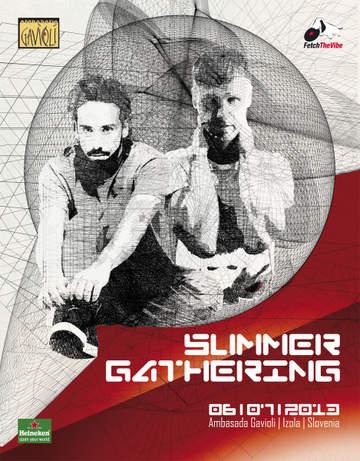2013-07-06 - Summer Gathering, The Ambassador Gavioli -2.jpg