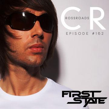 2013-08-20 - First State - Crossroads 162.jpg