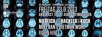 2013-08-23 - Abstract Meets Audio Stimulation, Lehmann Club.jpg