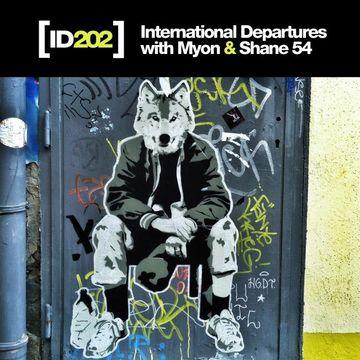 2013-10-14 - Myon & Shane 54 - International Departures 202.jpg