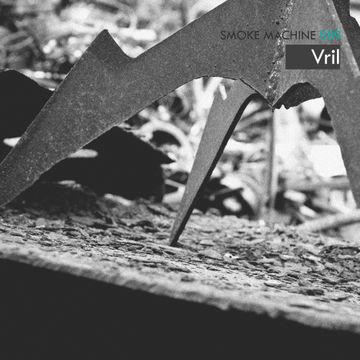 2013-10-14 - Vril - Smoke Machine Podcast 089.jpg