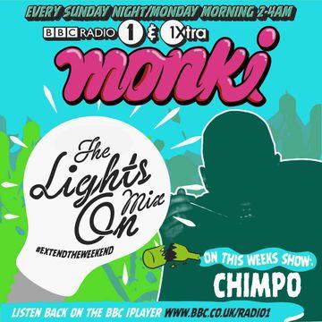 2014-01-20 - Monki, Chimpo - Monki, BBC 1Xtra.jpg