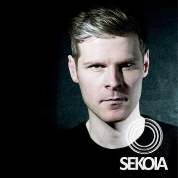 2014-03-18 - Gregor Tresher - Sekoia Podcast 021.jpg