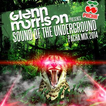 2014-04-18 - Glenn Morrison - Sound Of The Underground Pacha Mix.jpg