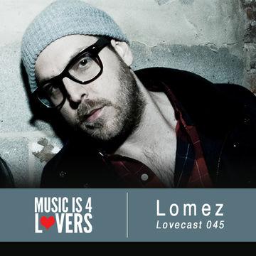 2014-04-22 - Lomez - Lovecast 045.jpg