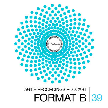 2014-06-05 - Format-B - Agile Recordings Podcast 39.jpg