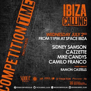 2014-07-02 - Ibiza Calling, Space.jpg