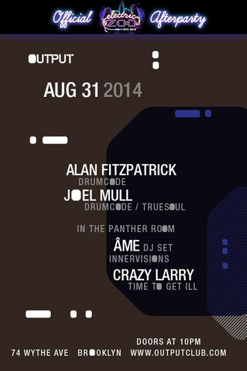 2014-08-31 - Electric Zoo Official Afterparty, Output.jpg