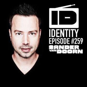 2014-11-07 - Sander van Doorn - Identity 259.jpg