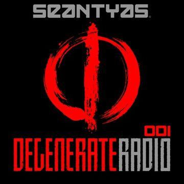 2014-11-25 - Sean Tyas (Cosmic Ballroom) - Degenerate Radio 001.jpg