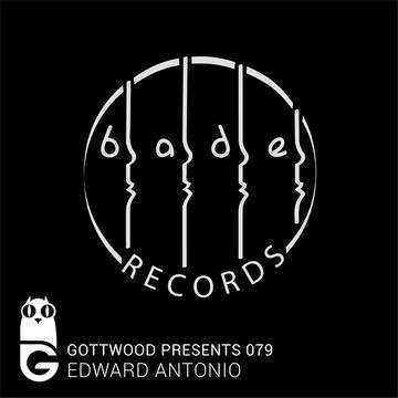 2014-12-01 - Edward Antonio - Gottwood 079.jpg