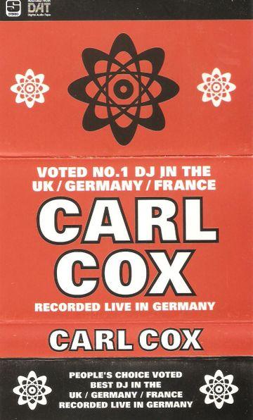 Carl Cox - Live In Germany.jpg