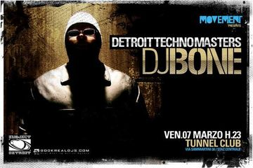 2008-03-07 - DJ Bone @ Tunnel Club, Milan, a.jpg