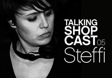 2009-07-27 - Steffi - LWE Talking Shopcast 05 (Ostgut Ton).jpg