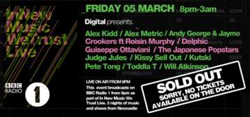 2010-03-06 - In New Music We Trust Live @ Digital, Newcastle.png