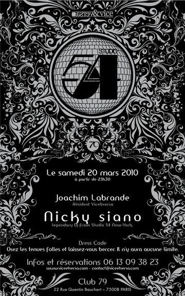 2010-03-20 - Studio 54, Le Club 79.jpg