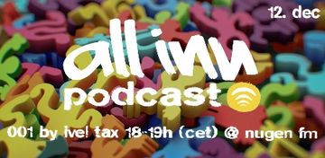 2010-12-13 - Ivel Tax - All Inn Podcast 001.jpg