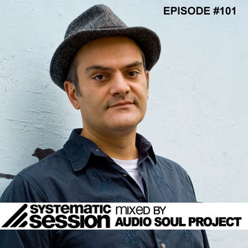 2011-02-14 - Audio Soul Project - Systematic Session 101.jpg