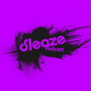 2011-03-28 - Alex Bau - Sleaze Podcast 006.png