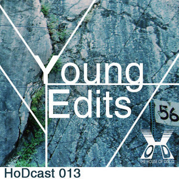2011-04-15 - Young Edits - House Of Disco Guestmix.jpg